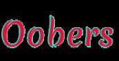 OOBERS